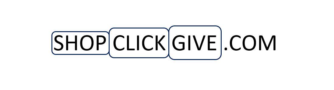 Shop Click Give
